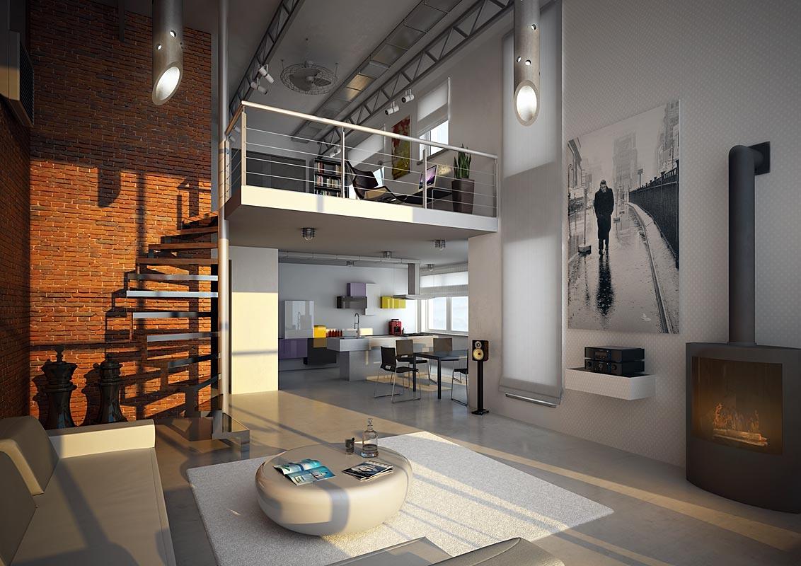 garnizon. Black Bedroom Furniture Sets. Home Design Ideas
